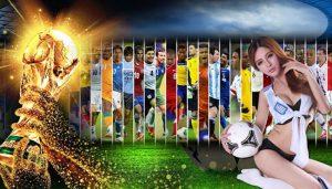 Trik Teruji Bermain Judi Bola Tangkas Online