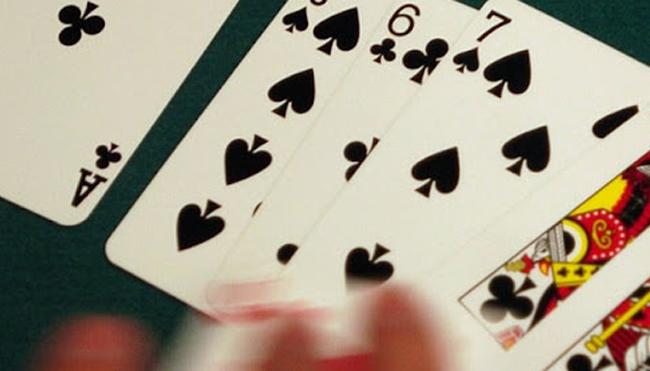 Ketahui Tips Bermain Poker Online