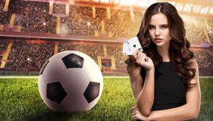 Trik Rahasi Menjadi Pemenang di Taruhan Sportsbook
